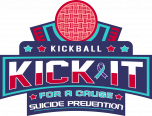 Kick It For A Cause, Inc.